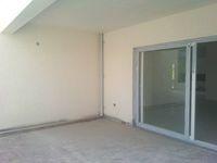 13M5U00662: Balcony 1