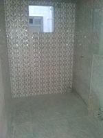 13M5U00662: Bathroom 4