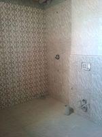 13M5U00662: Bathroom 1