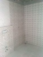 13M5U00662: Bathroom 3
