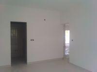 13M5U00662: Bedroom 3