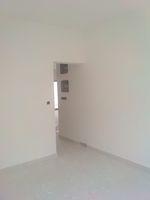 13M5U00662: Bedroom 4