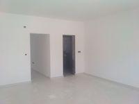 13M5U00662: Bedroom 2