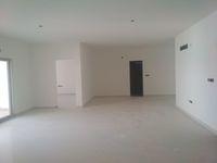 13M5U00662: Hall 1