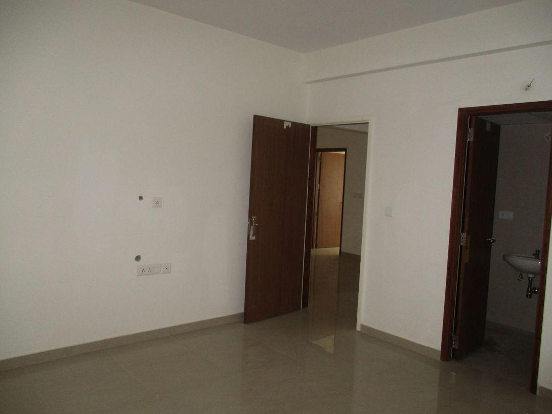 10M5U00208: Bedroom 1