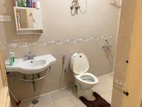 13A4U00234: Bathroom 1
