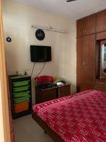 13A4U00234: Bedroom 1