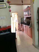 13A4U00234: Kitchen 1