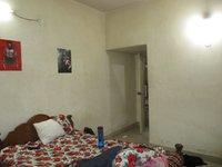 14F2U00320: Bedroom 1