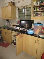 14F2U00320: Kitchen 1