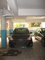 14F2U00320: parkings 1