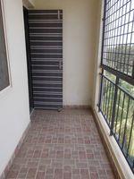 13J6U00253: Balcony 1