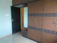 13J6U00253: Bedroom 2