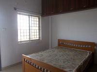 13J6U00253: Bedroom 1