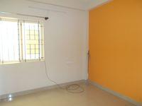 13J6U00253: Bedroom 3