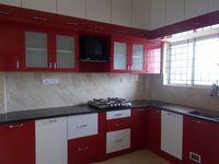 13J6U00253: Kitchen 1