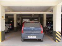 13J6U00253: parking 1