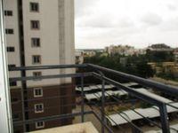 C 501: Balcony 2