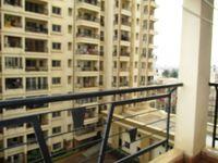 C 501: Balcony 1