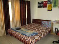C 501: Bedroom 2