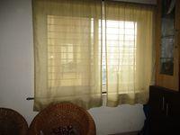 C 501: Bedroom 3