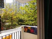 15A4U00102: Balcony 1