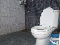 15A4U00102: Bathroom 2