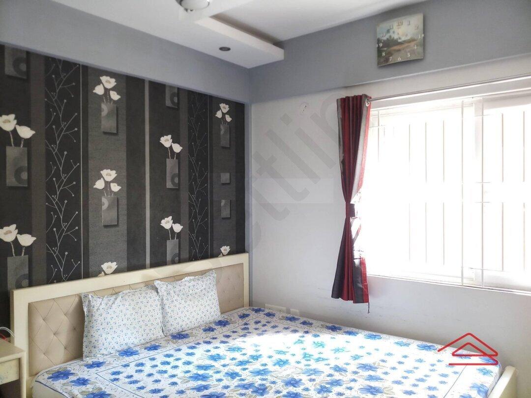 15A4U00102: Bedroom 1