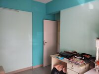 15A4U00102: Bedroom 3