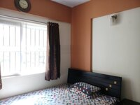 15A4U00102: Bedroom 2