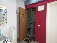15A4U00102: Hall 1