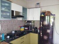 15A4U00102: Kitchen 1