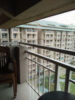 11S9U00198: Balcony 1
