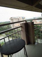 11S9U00198: Balcony 2