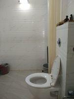 11S9U00198: Bathroom 1