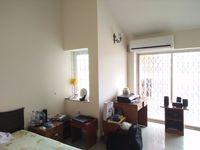 11S9U00198: Bedroom 2