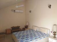 11S9U00198: Bedroom 3