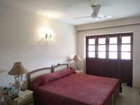 11S9U00198: Bedroom 1