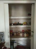 11S9U00198: Kitchen 1