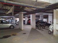 11S9U00198: parking 1