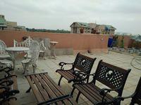 11S9U00198: Terrace 1