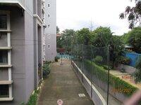 15OAU00035: Balcony 2