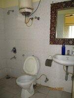 15OAU00035: Bathroom 1
