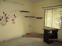 15OAU00035: Bedroom 2