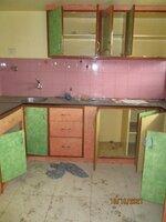 15OAU00035: Kitchen 1