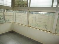 11J6U00039: Balcony 2