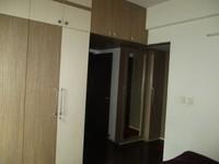 11J6U00039: Bedroom 1