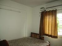 11J6U00039: Bedroom 2