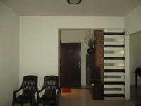11J6U00039: Hall