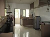 11J6U00039: Kitchen